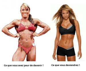 lyon coaching musculation femme coach sportif lyon