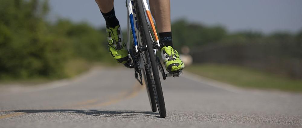 EPO : définition et dopage