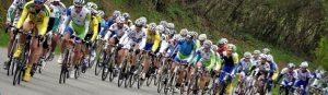 LE CYCLISME PROVOQUE DES TROUBLES DE L'ÉRECTION !